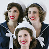 The Boyer Sisters Music