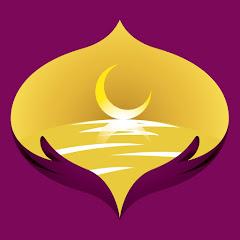 BIBD Brunei