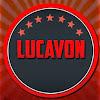 Lucavon