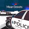 MeanStreetsOMA