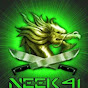 neek41
