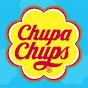 Chupa Chups Brasil