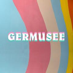 GerMusee