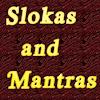 Slokas Mantras