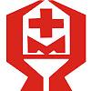 Moulana Hospital Perinthalmanna