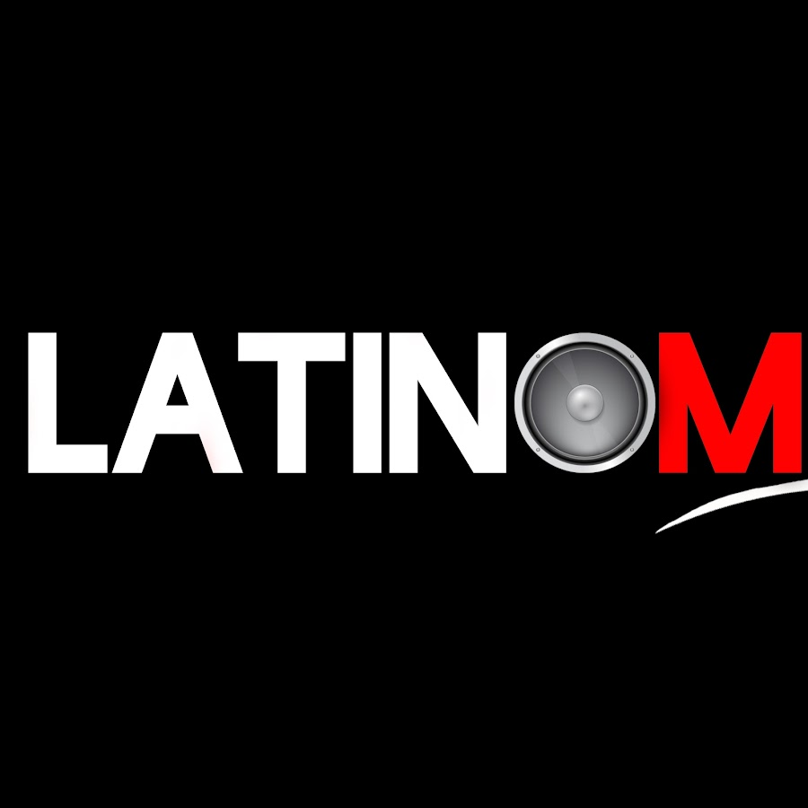 latino music essay Latino music introduction latin music is a well-liked skill form urbanized in a variety of latin american countries, chiefly cuba, and is exclusive for the type of musical structures it builds upon.