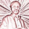 Dj Rudra Ghosh