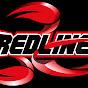 RedLiNe FR