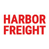Harbor Freight Tools (OFFICIAL)
