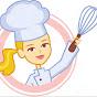 Видео от Chef Odinahon