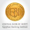 Egyptian Banking Institute (EBI)