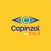 Radio Capinzal