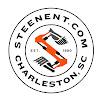 Steen Enterprises