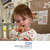 Alder Hey Children's Hospital & Charity