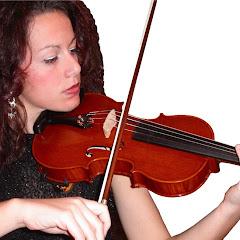 Erika Ragazzi