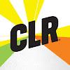 CLR Brands
