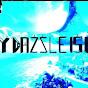 MyDazzleisHD