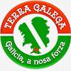 Terra Galega TV
