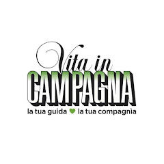 Vita in Campagna