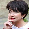 Мар'яна Кавин Податковий блог