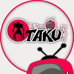 Otaku Show