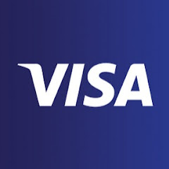 Visabrand AP