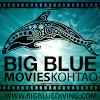 Big Blue Movies