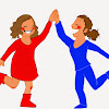 RacoInfantil actividades, manuales y recetas infantiles