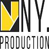 NYプロダクション