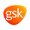 Digital@ GSK Germany