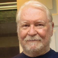 John Eimen