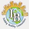 Building Healthy Communities Long Beach