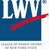 League of Women Voters of New York State