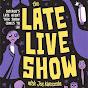 TheLateLiveShow