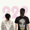 222 Band