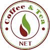 CoffeeTeaNet