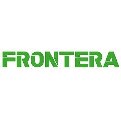 FRONTERA TV