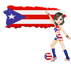 PuertoRicanStyle