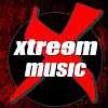 XtreemMusic