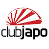 CanalClubJapo
