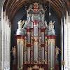 International Organ Festival Haarlem