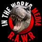 InTheWorks