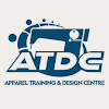 ATDC India