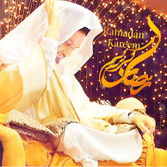 SaQib Videos