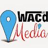 WACD Media