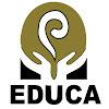 Educa Oaxaca