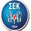 sekwebmedia