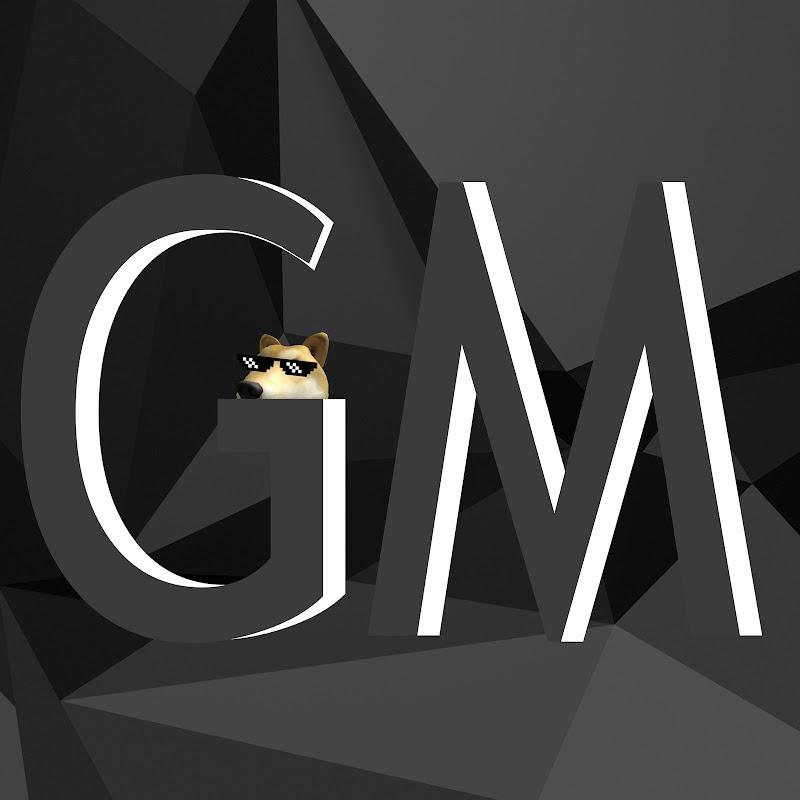 Games Master