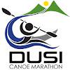 Dusi Marathon