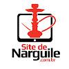Site de Narguile